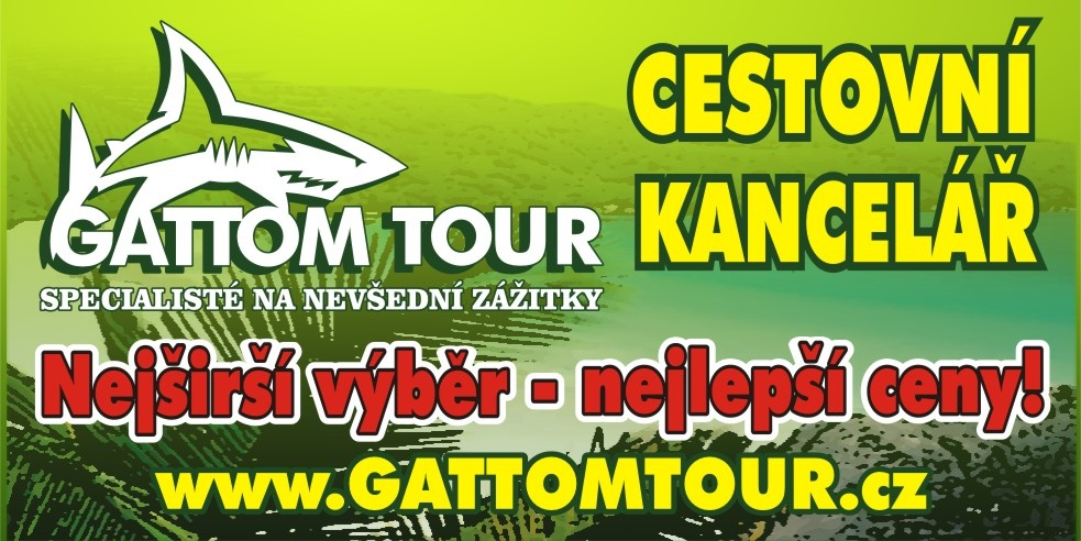 Gattom Tour